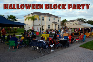 2015-walden-reserve-halloween-block-party